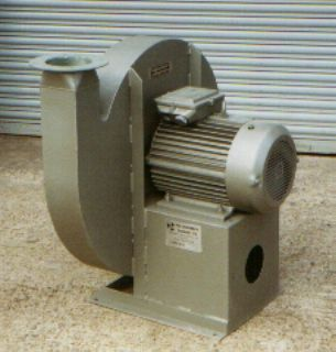 Industrial Blowers Blower Fans Fan Engineering